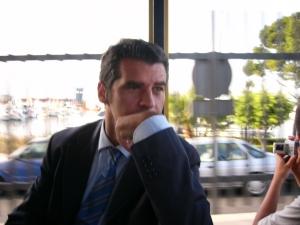 Gonzalo Sivatte